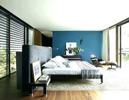 room painting app virtual best room painting app