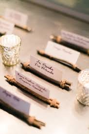 best 10 rustic place cards ideas on pinterest wedding place Rustic Wedding Place Card Ideas modern whimsical wedding rustic wedding place card holders