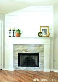fireplace facade lovely home depot fireplace surrounds and fireplace facade best stone veneer fireplace ideas only