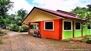 500 Thousand Pesos House Design House Design Worth 300 000 Pesos In The Philippines