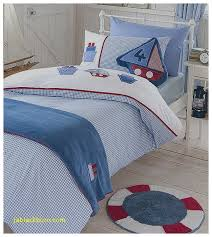 gingham bed linen awesome boys bedding bed linen gingham boats duvet cover or curtains