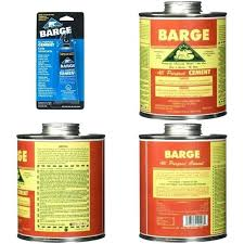 rubber glue for shoes barge all purpose contact cement rubber leather glue shoe repair 1 quart