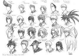 Hair Style Anime Buso Renkin Hairstyles Varjostaja Medium Hair Styles Ideas 14723 8337 by wearticles.com