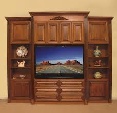 Wall Media Cabinet Custom Home Media Center Designs Classy Closets
