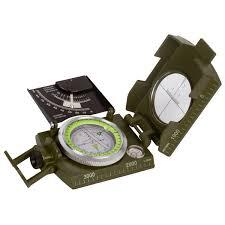Купить <b>Компас армейский Levenhuk Army</b> AC20 недорого в ...