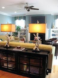 sofa table with wine storage. Behind Sofa Table Storage Bookshelf With  Living Room Contemporary Accent Wine