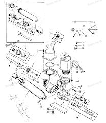 Rio rectifier diode wiring diagram free download diagrams