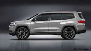 2018 jeep suv.  suv 2018 new jeep wagoneer suv to jeep suv