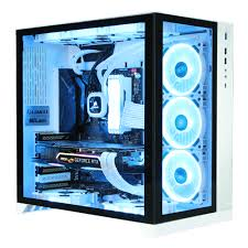 it cost to build a gaming pc