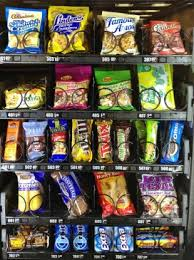 Why Is It Good To Have Vending Machines In Schools Interesting Tuck Shop Crackdown Quinn To Issue Healthy Eating Guidelines For