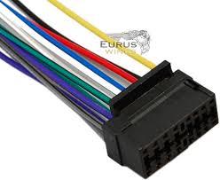 wiring diagram jvc head unit wiring image wiring jvc car stereo wiring harness pattern diagram get image on wiring diagram jvc head unit