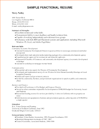 7 Resumes Samples Pdf Janitor Resume