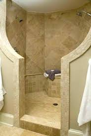 walk in shower designs walk in showers without door walk in shower designs without doors showers