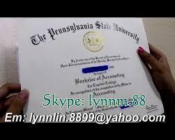 help my phd essay online online phd thesis