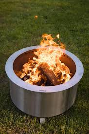We did not find results for: Breeo Double Flame 24 Smokeless Fire Pit Stainless Mad Hatter Online Store