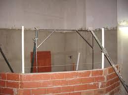 Presupuesto Cambiar Puertas Interior ONLINE  HabitissimoCambiar Puertas Sin Premarco