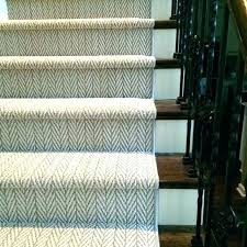 dash and stair runner great herringbone rug runners company how dash and albert runner dash