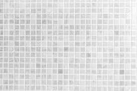 bathroom tiles background. Modren Background Stock Photo  Vintage Ceramic Tile Wall Home Design Bathroom  Background On Bathroom Tiles Background 123RFcom