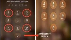 Download HOW TO UNLOCK IPHONE WITHOUT THE PASSCODE LIFE HACKS