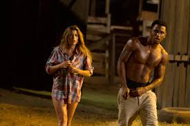 Image result for tania raymonde