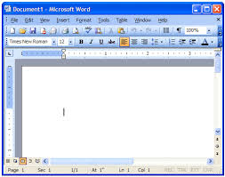 microsoft word menus how to display microsoft word toolbars