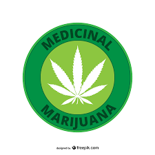why is pot good for glaucoma