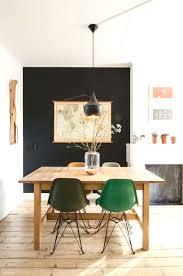 20 Top Esszimmer Deckenlampe Holz Von Lampe Esszimmer Modern