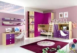 bedroom design for kids.  Design Modern Minimalist Kids Bedroom Design Ideas Designs Bed Of Decoration  Synonym Meaning  View In Gallery  For Bedroom Design Kids