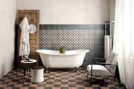 classic bathroom floor tile classic mosaic as vintage bathroom floor tile ideas traditional bathroom floor tiles
