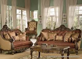 classical living room furniture. Gorgeous Living Room Furniture Traditional Regarding Classical D