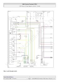 copco wiring diagram ingersoll rand air compressor wiring diagram atlas copco air dryer diagram not lossing wiring diagram u2022 copco wiring diagram ingersoll rand air compressor wiring diagram