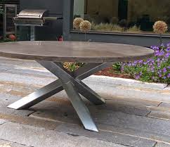 functions furniture. Fancy Steel Patio Furniture 7 Decor Sets And Metal In Table Various Functions Of As Well Chair