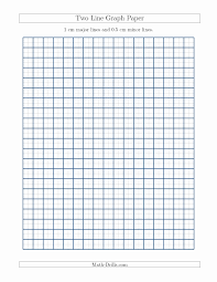 2 Cm Grid Paper Inspirational 1 Centimeter Graph Paper Template Free