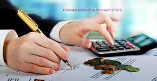 five advanced guide to financial accounting homework help  five advanced guide to financial accounting homework help assignment consultancy pulse linkedin