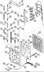 wiring diagram powershifter wiring diagram and schematic john deere stump wiring diagram car