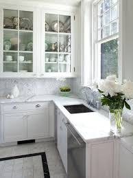 white carrara marble countertop cost best images on