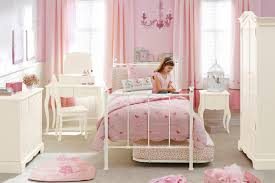 Pink Interior Design Kids Bedrooms Pink Color Schemes