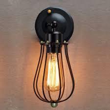 Wickes Lighting Kitchen Wickes Lighting Kitchen Soul Speak Designs