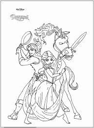 Disegni Da Coloraretrackidsp 006 Rapunzel 11 Disegni Da Colorare