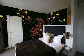 Wall Decorating designs - Living Room Wall Decoration Ideas - Modern Wall  Designs - Fashion Websites