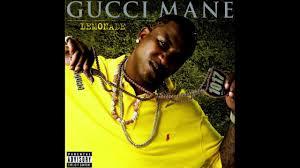 Gucci Mane - Lemonade (DIY Acapella ...