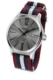 dress watches buy men s dress watches online myer tw1322 slim line nato watch