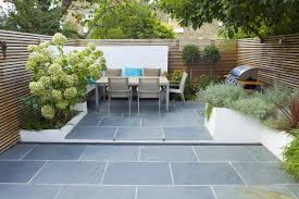 graceful small garden ideas for decking small decked garden ideas in small garden ideas