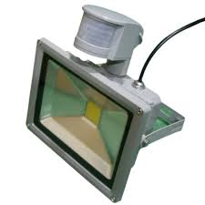 halogen flood light wiring diagram images wall flood light photocell outdoor wiring diagram