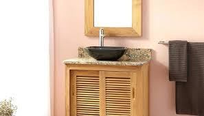 luxury bathroom furniture cabinets. Lovely Bathroom Furniture Stores At Luxury Cabinets Quiky