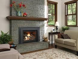 used wood burning fireplace inserts full size of fireplace insert cost used pellet stove inserts pellet