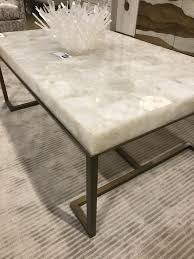 46 most outstanding cb2 marble table marble and glass coffee table marble coffee table round marble