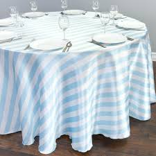 baby blue tablecloths best light round tablecloth designs with remodel paper baby blue tablecloths round