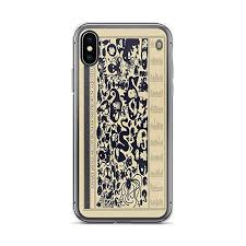 Cover Size Chart Amazon Com Iphone Xs Max Pure Clear Case Cases Cover Size