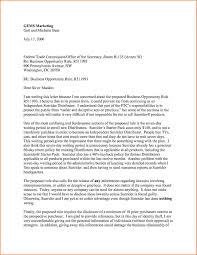 Resume Cover Letter Format Doc Insurance Broker Resume Cover Letter